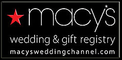 Macys_wedding_registry